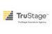 TruStage Insurance logo