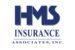 HMS Insurance Company logo