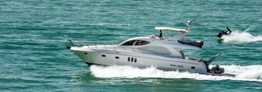 boat watercraft loan
